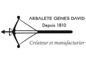Navajas ARBALETE G. DAVID