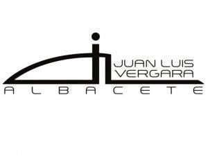 Navajas JUAN LUIS VERGARA